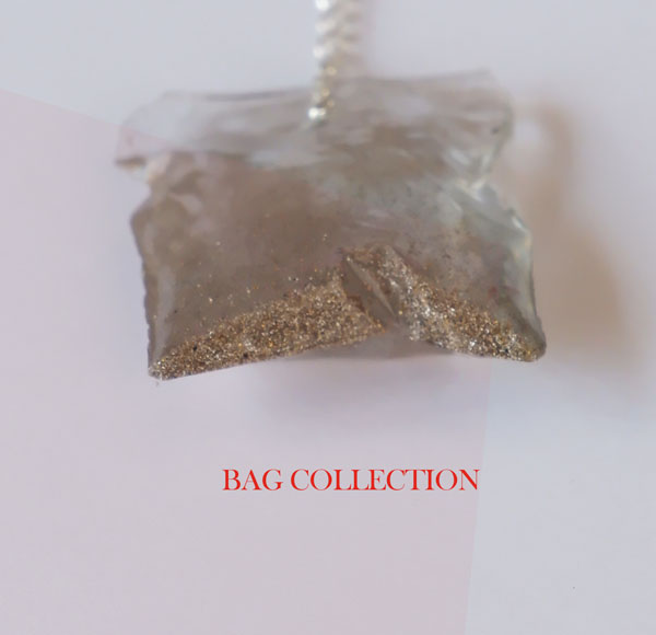 BAG with SILVER DUST b a.jpg