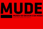 INSPIRED LISBON ? MUDE ASK QUESTIONS